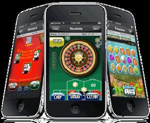 Betrouwbaar Nederlands casino