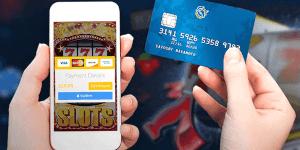 creditcard_roulette