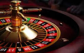 online roulette betrouwbaar